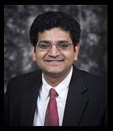 <span>Deepraj Mukherjee</span>