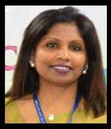 Radhika Lobo
