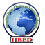 (c) Ijbed.org
